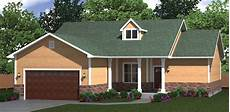 timber mart house plans tbm2210 timber mart