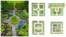 Kitchen Garden Plan by Garden Design Plans Ecker Ogden