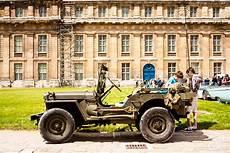 Vincennes En Anciennes Vincennes En Anciennes Jeep Willys Mon Chat Aime La Photo