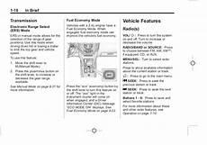 best auto repair manual 2012 chevrolet equinox navigation 2012 chevrolet equinox owner s manual baltimore maryland