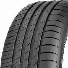 sommerreifen goodyear 225 50 r17 94w efficientgrip