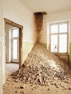 robert schlotter villa weiss helmbrechts construction