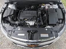 how cars engines work 2011 chevrolet cruze engine control car talk chevrolet cruze