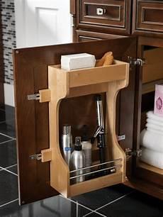 Small Bathroom Wall Storage Unit by Big Ideas For Small Bathroom Storage Diy