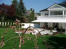Wohnung Kaufen In Baden villa in baden wohnung kaufen willhaben
