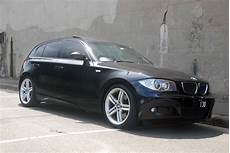 2016 Bmw 1er E87 Pictures Information And Specs
