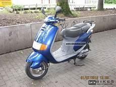 1995 piaggio sfera rst 125 moto zombdrive
