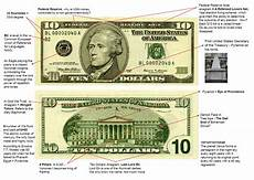 illuminati of conspiracy illuminati symbolism in money all on the illuminati