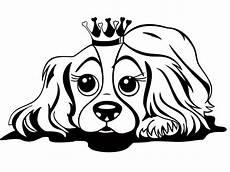 Malvorlagen Hundepfoten 2159 Best Images About Animal Coloring On