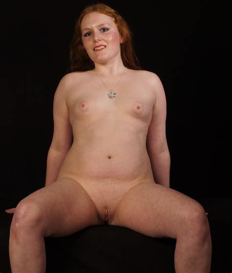 Naked Girls In Dressing Room