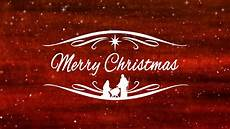 merry christmas grunge and vintage holidays background motion background storyblocks video