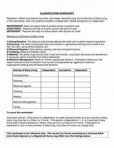 other worksheet category page 125 worksheeto com