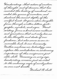 Cursive Worksheets For Adults Resultinfos With Images