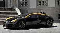 Bugatti Veyron Sport Pictures by 2014 Bugatti Veyron Grand Sport Vitesse Quot 1 Of 1 Quot Review