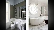 choosing bathroom paint colors for walls and cabinets youtube