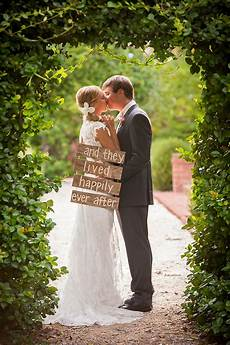Ideas For Wedding rustic southern wedding inspiration grace