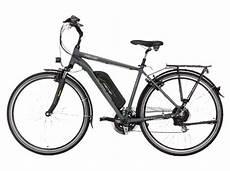 fischer fahrrad eth 1806 r1 trekkingrad 28 zoll 50 cm
