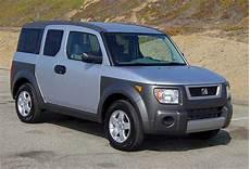 small engine maintenance and repair 2003 honda element interior lighting 2003 honda element road test carparts com