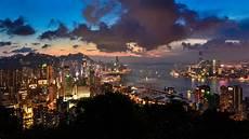 best 4k background wallpaper hong kong 4k ultra hd wallpaper background image