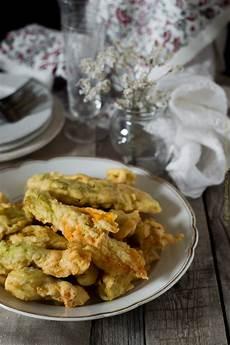 fior di zucchine in pastella fiori di zucchine in pastella di e farina di granito