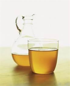 avantages de l huile d argan pour le visage la peau et