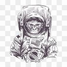 Astronot Unduh Gratis Astronot Nasa Korps Extravehicular