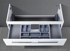 Unterschrank Für Waschtisch - waschtisch unterschrank als zubeh 246 r f 252 r mystyle 85 cm