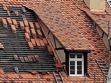 Was Kostet Eine Neue Dacheindeckung Energie Fachberater