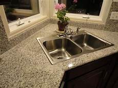 Kitchen Countertops Discount Prices by Discounted Granite Countertops Amazing Lowes Countertop