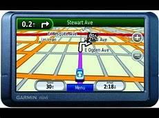 free update garmin gps maps roads 2018 2019