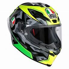 agv corsa r replica espargaro 2016 helmet