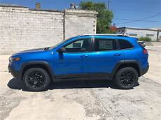 new 2019 jeep new trailhawk elite spesification new 2019 jeep trailhawk elite sport utility in