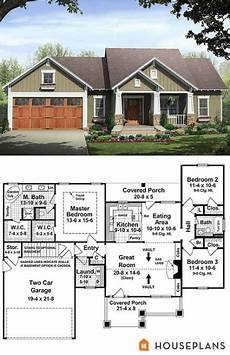 bungalow house plans with basement and garage house plans with basement 1400 sq ft 40 ideas craftsman