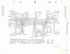 efi euro 1 wiring diagram circuit and wiring diagram wiringdiagram net