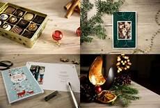 weihnachten mit dem raab verlag festliche karten pr 228 sente