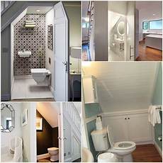 Bathroom Ideas Stairs by 10 Features To Add To An Stairs Bathroom