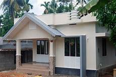 small house in kerala in 640 square feet small budget kerala home design 800 square feet