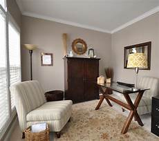 office paint sw perfect greige perfect greige pinterest