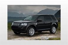 automobile air conditioning service 2011 land rover lr2 electronic toll collection maintenance schedule for 2015 land rover lr2 openbay