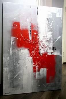 peinture tableau moderne resultado de imagem para tableau contemporain