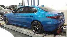 misano blue for ti page 2 alfa romeo giulia forum