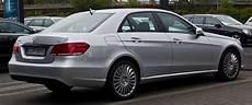 File Mercedes E 220 Cdi Elegance W 212 Facelift