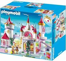 Playmobil Ausmalbilder Schloss Playmobil Schloss