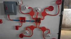 electrical installation and maintenance nc ii youtube