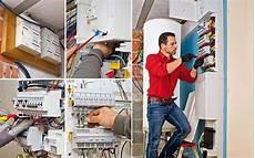 refaire electricité la r 233 novation d une installation 233 lectrique bricolage