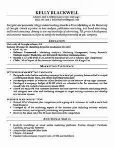 resume templates beginner resume templates