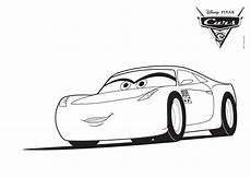 Malvorlagen Disney Cars Disney Cars Malvorlagen Mytoys