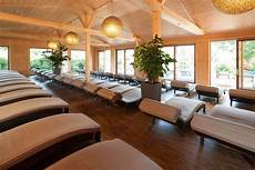 sauna therme wellness saunalandschaft leipzig