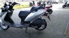 Kymco Grand Dink 125 Roller