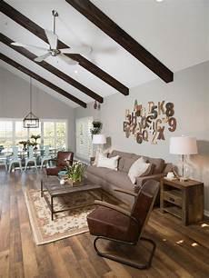 fixer wohnzimmer die besten 25 fixer sofa ideen auf wohnzimmer farbschema raumfarbe und foyer